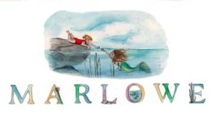 Marlowe mermaid web