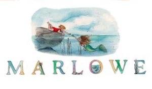 Marlowe mermaid web